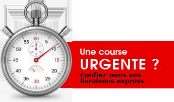 transport medical express, livraison_de_nuit-coursier_nuit-coursier_medical, transport_express_medical